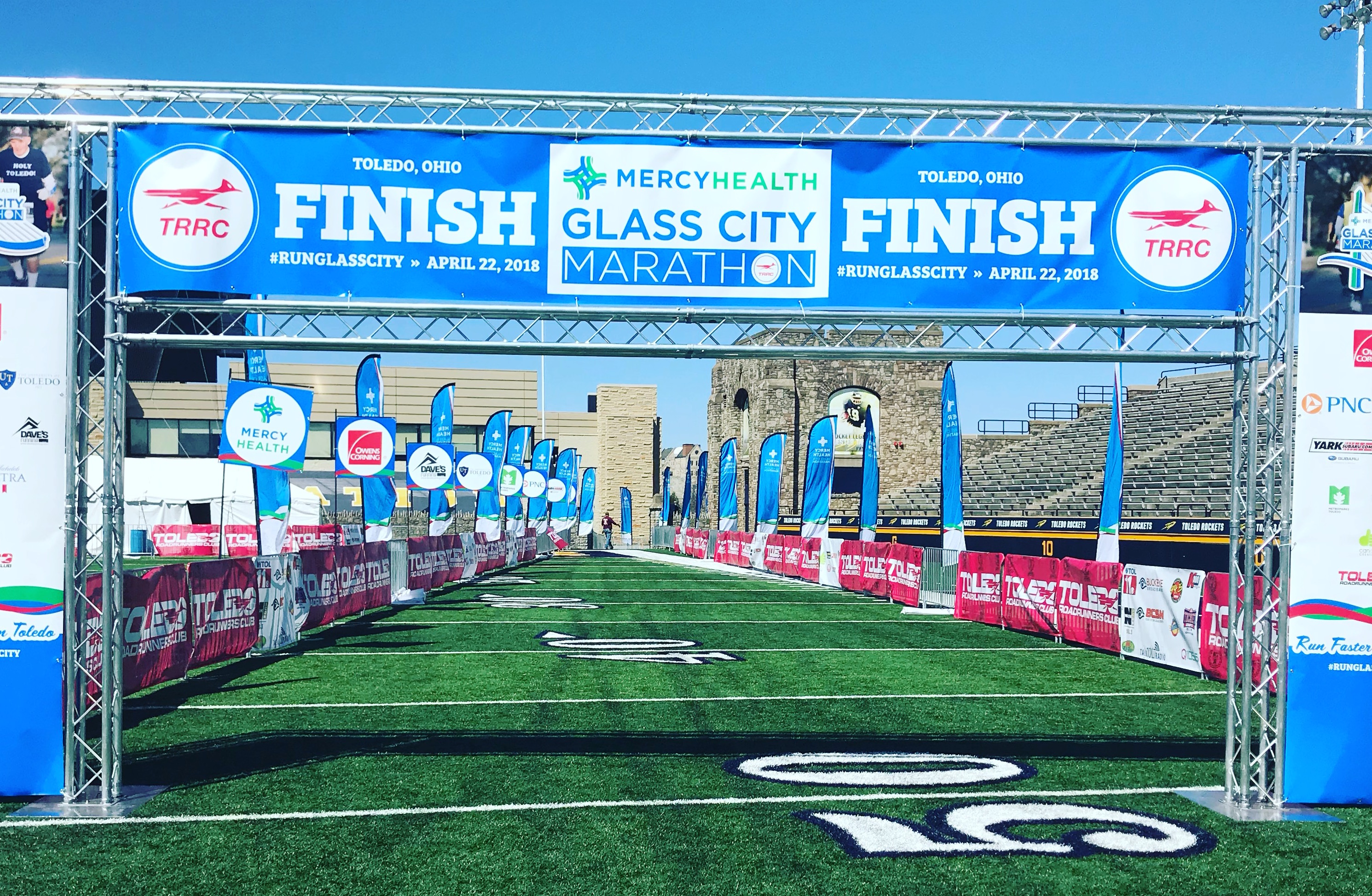 Great Opportunity for Community Partnership