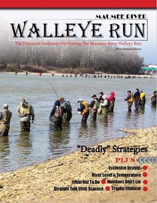WalleyeMagazineCover