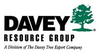 davey resource group