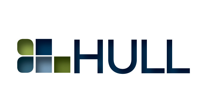 Hull and Associates